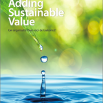 Adding Sustainable Value (NL)